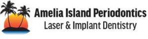 Amelia Island Periodontics & Implant Dentistry