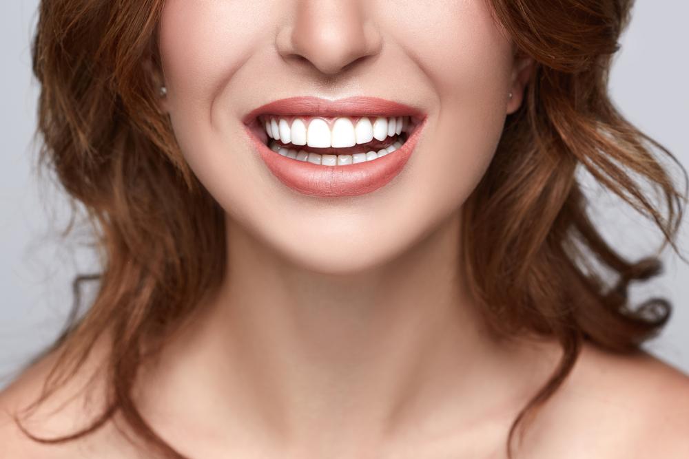 Dental Reconstruction Options
